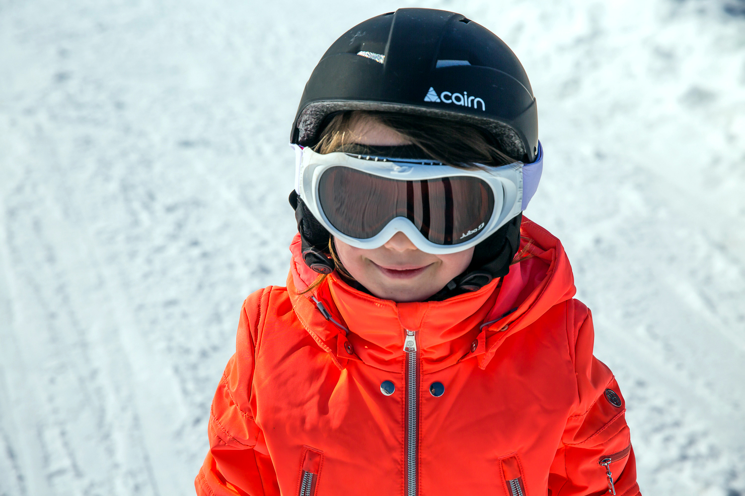courchevel 1850, private ski instructor